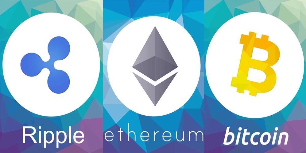 Bets10 Bitcoin Bonusu