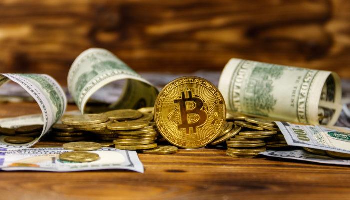 Bets10 Bitcoin İle Yatırımında 250 TL Bonus Dağıtıyor